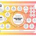 Transparency: Grameen Bank