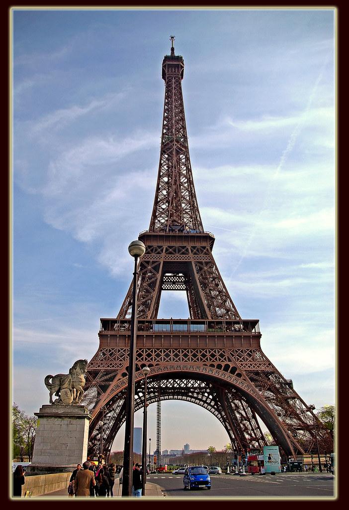 6559 paris france tour eiffel eiffel tower flickr. Black Bedroom Furniture Sets. Home Design Ideas