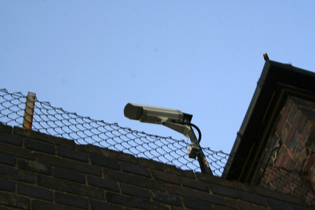 Security cam pedro kwezi images flickr photo sharing for Https pedro camera it