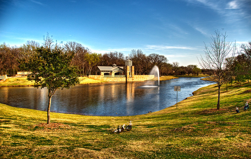 Find the best Parks on Yelp: search reviews of Irving businesses by price, type, or location.