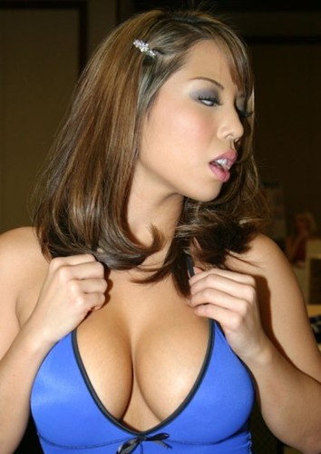 Christine Young - Videos Porno Gratis y Peliculas XXX