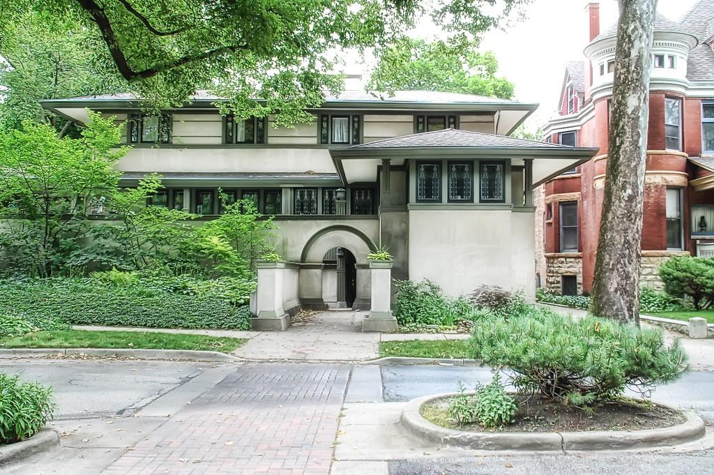 Oak Park Rooms For Rent
