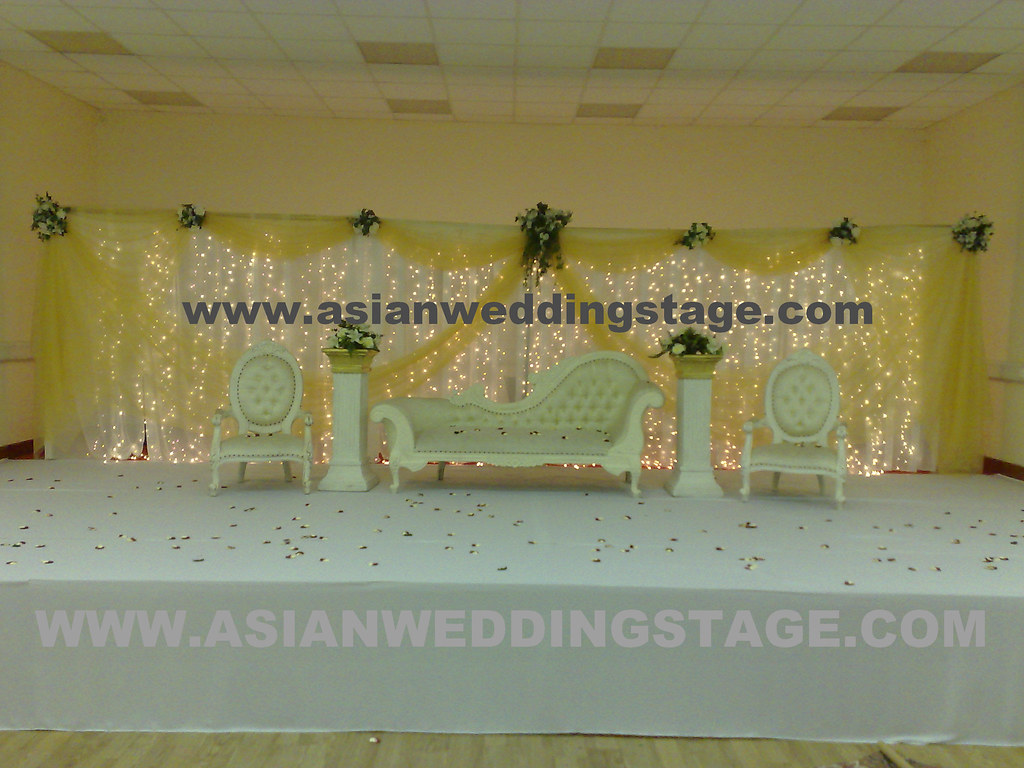 Mehndi stages birmingham we are quality asian wedding for Asian wedding stage decoration birmingham