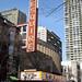 Chicago - Esquire Theatre