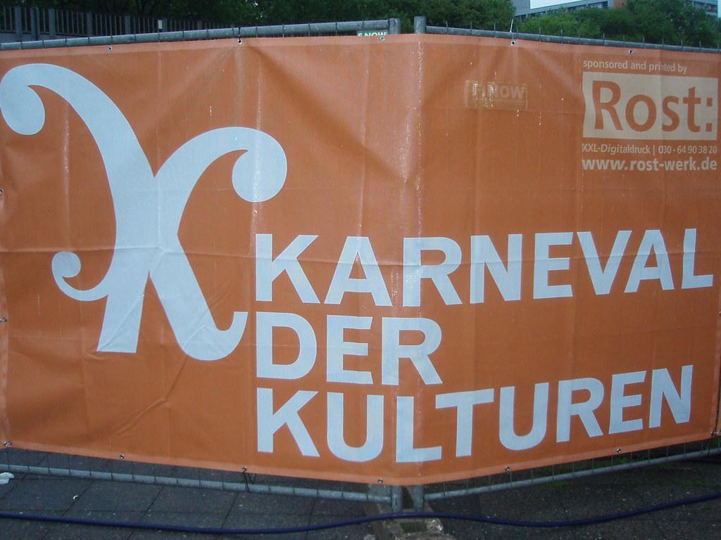 event karneval der kulturen c.