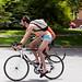 World Naked Bike Ride - Albany, NY - 09, Jun - 06