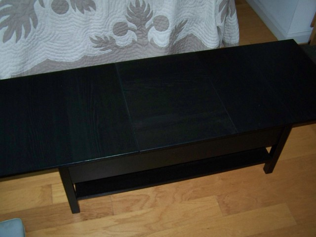 Coffee Tables With Storage Ikea Interesting Inspiration Ideas