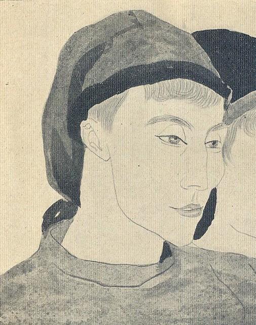 Ilustração, No. 120, Natal, Dezembro 16 1930 - 36a