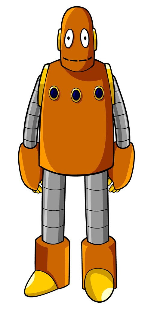 brainpop moby coloring pages - photo#1