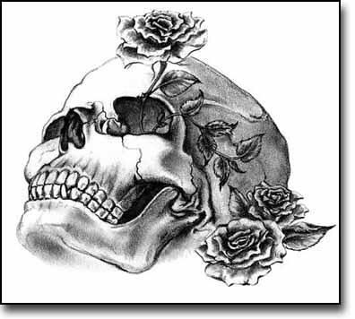 Tattoo fantasy civitanova diseg for Foto tatuaggi lettere