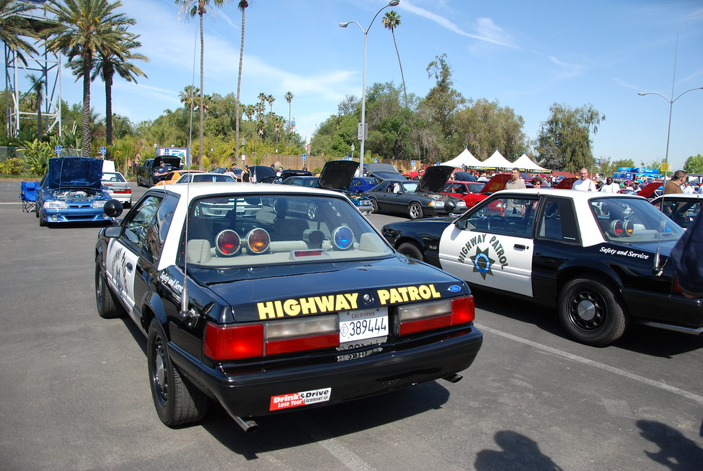 california highway patrol The mission of the california highway patrol is to provide the highest level of safety, service, and security.