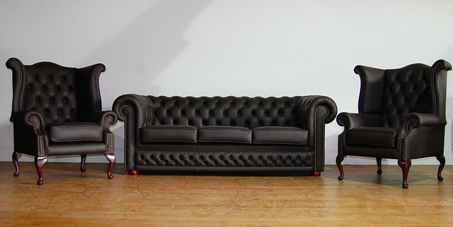 Image Result For Buy A Sofa On Finance