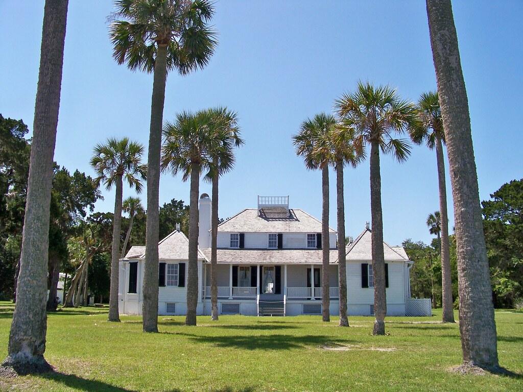 Plantation Island Florida Reviews
