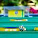 Futebol de Botão - Table Soccer