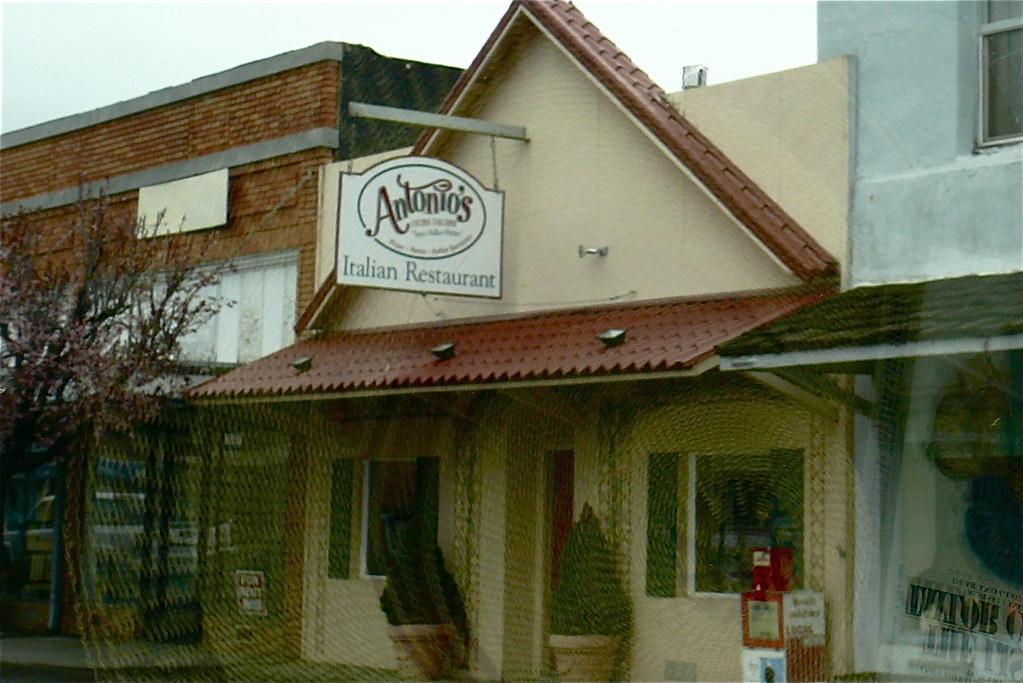 Teddy S Restaurant Oshawa Takeout Menu
