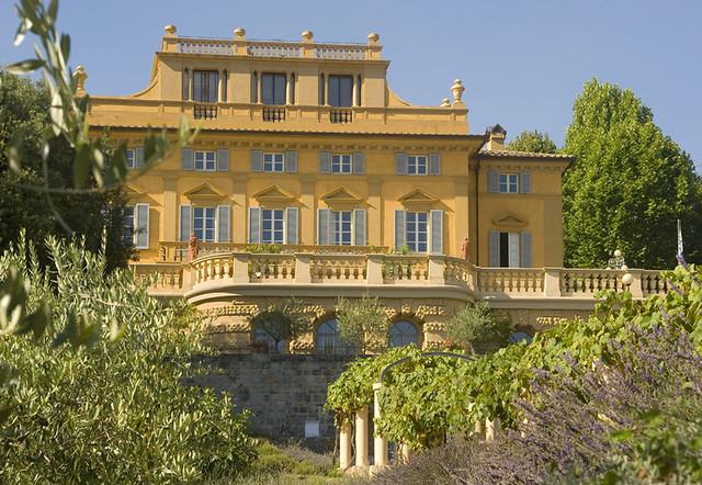 casa buitoni nestl r d centre sansepolcro italy flickr