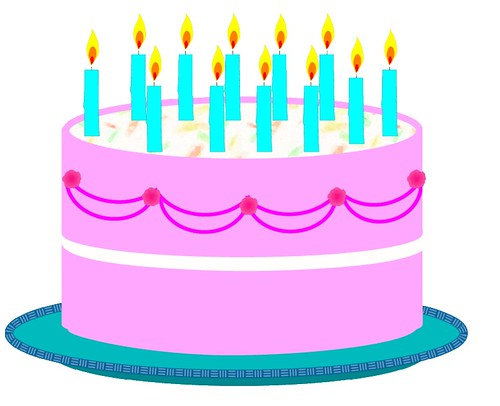 Online Birthday Cake Delivery In Hyderabad