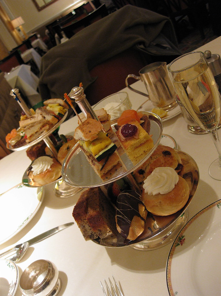 Tea Room Jobs In And Around Chelmsford