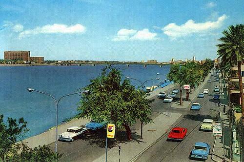 Abu Nuaas ST 1961