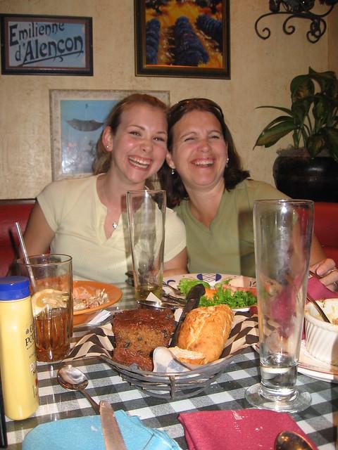Mimi S Cafe Jacksonville Fl Shutdown