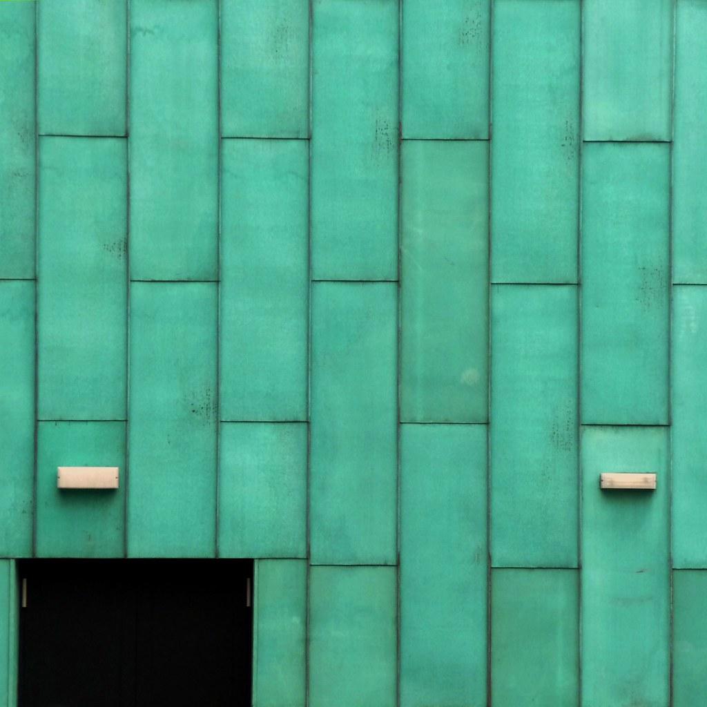 Verdigris Verdigris Is A Green Bluish Pigment It