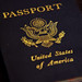 Passport (110/365)