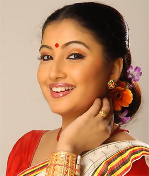 gayatri mahanta - photo #2