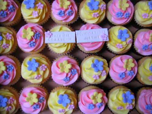 Order Cupcakes From Small Cakes Canton Ga