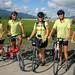 Bicycle Taitung County Taiwan