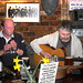 Paul and kevin (Members of A Mighty Wind)