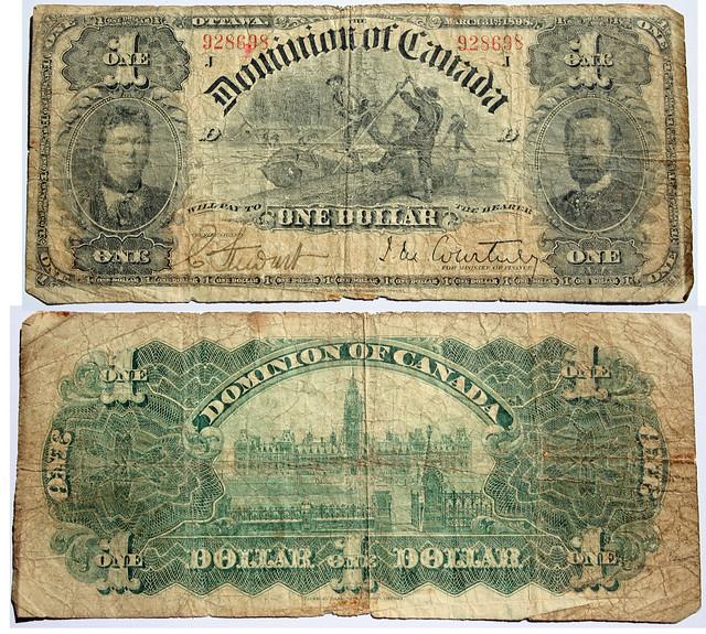 Canadian Dollar Travel Deals
