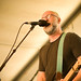 BOB MOULD - COACHELLA 2009