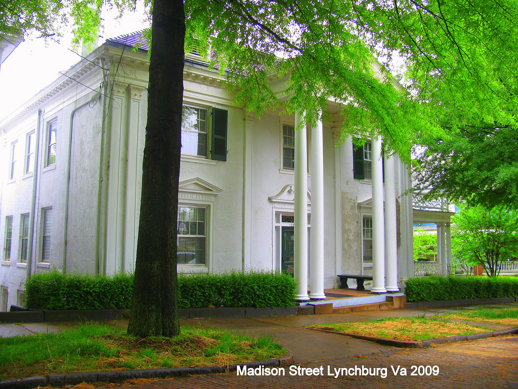 Colonial Apartments Cherry Hill