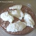 Almost Rocky Road: Ready to Swirl