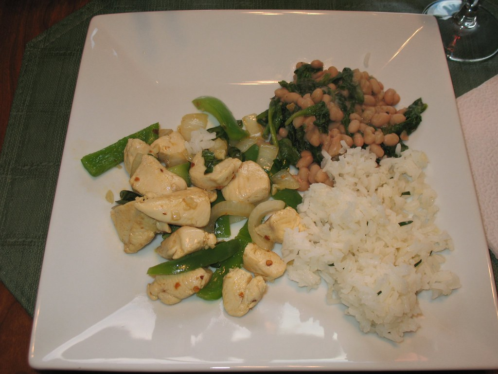 Bell Food Network Channel