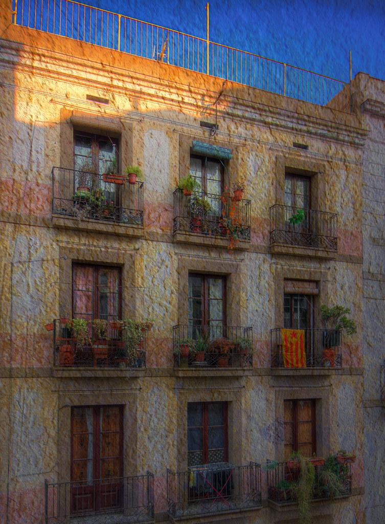 Sun Hotel Barcelona