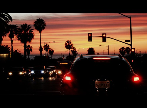 i don't want these red lights,  #154 in explore | by ashley rose,