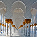 Sheikh Zayed Mosque 3
