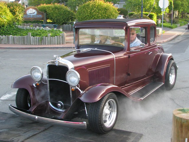 1931 chevrolet 5 window coupe custom 39 2rpd762 39 1 for 1931 chevy 5 window coupe