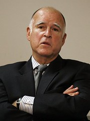 Jerry Brown | by Freedom To Marry