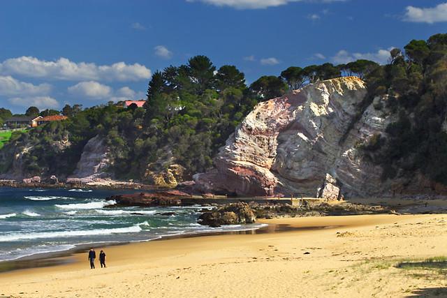 Eden Australia  city photos gallery : Eden, New South Wales, Australia, Aslings Beach IMG 9612 E… | Flickr