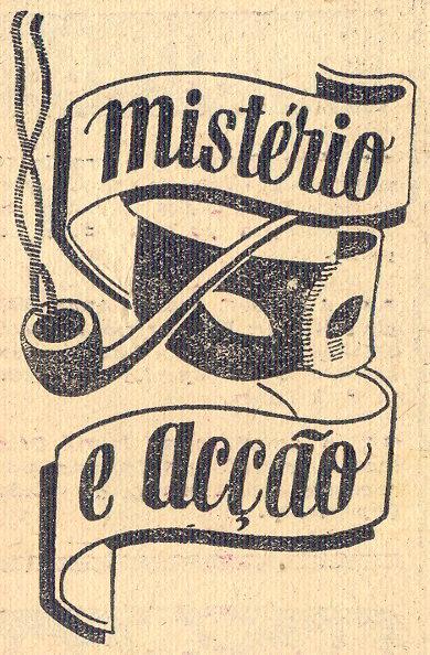 Século Ilustrado, No. 534, March 27 1948 - 26b
