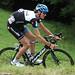Johan Van Summeren - Critérium du Dauphiné, stage 5