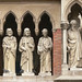 Los Capuchinos - Córdoba
