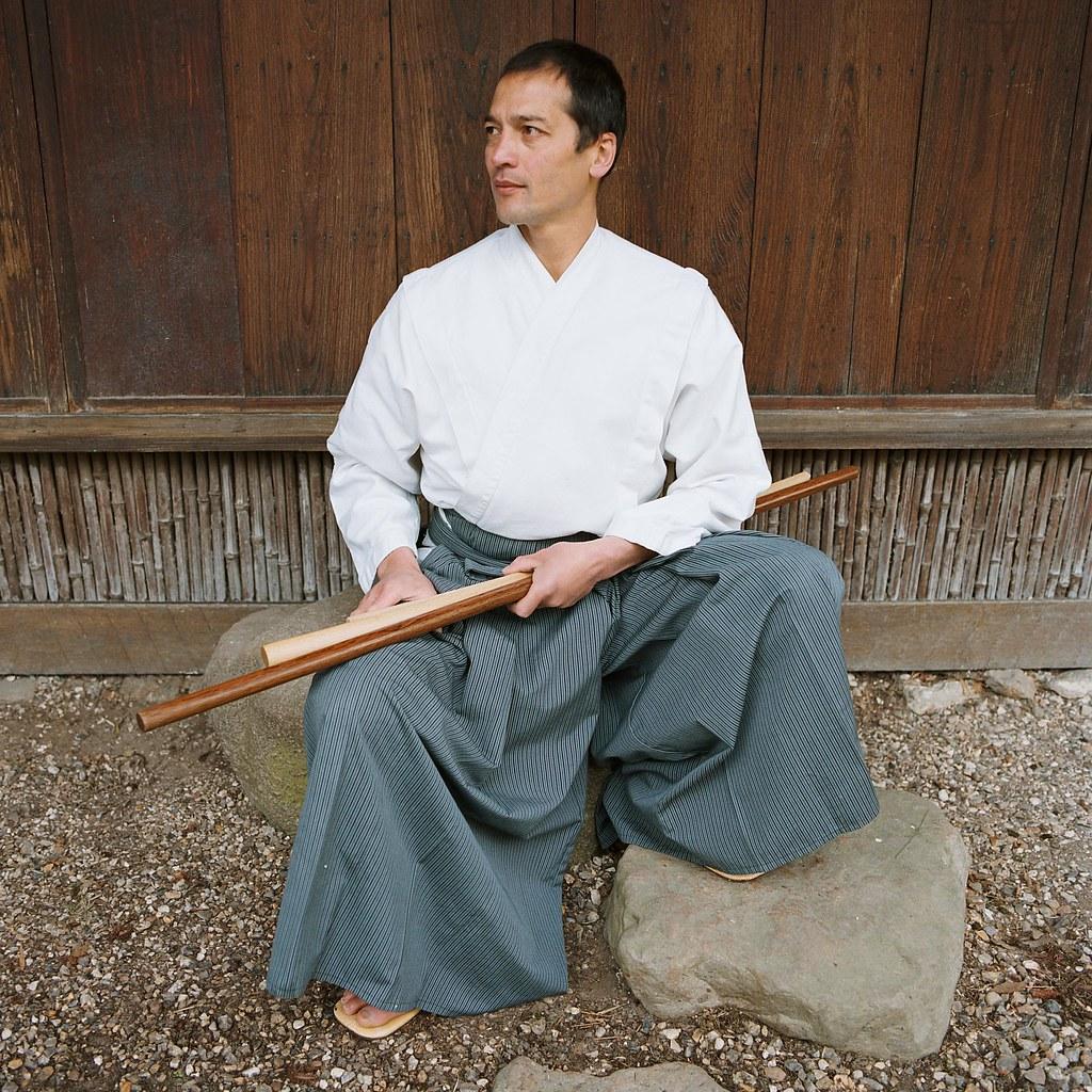 Jardin japonais albert kahn photographie d 39 antonin for Jardin albert kahn