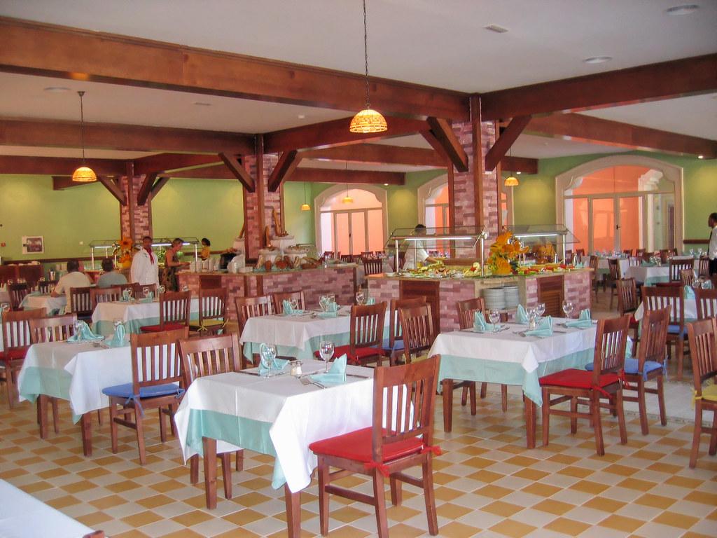 R Mar Hotel Patong Beach