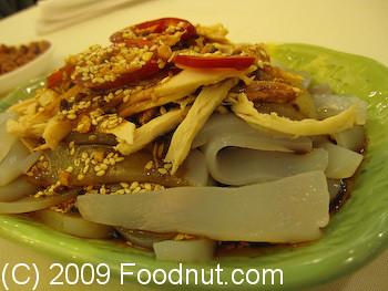 Chinese Food Richmond Va