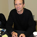 20090308_1 Michael Biehn at the Sci-Fi, Game and Film Convention in Gothenburg, Sweden