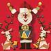 Goodyear Santa