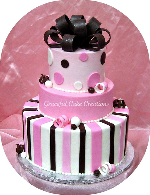 Special Moments Cakes Pleasant Grove
